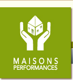 Maisons Performances